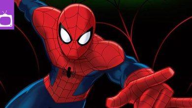Photo of TV-News: Neue Poster zu den neuen Staffeln von Ultimate Spider-Man und Avengers veröffentlicht