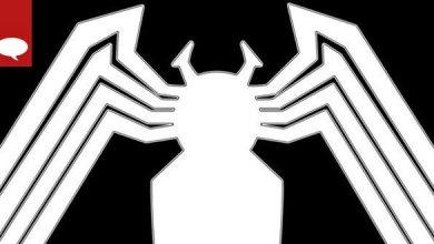 Photo of Comic-News: Marvel-Zeichner deutet neue Venom-Serie an