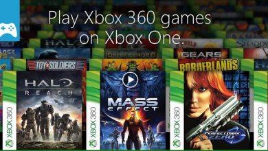 Photo of Game-News: Abwärtskompatibilität – Xbox 360 Multi-Disc-Titel bald auf Xbox One spielbar