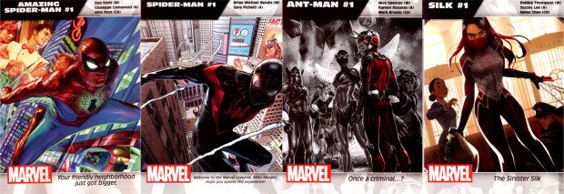 all-new-all-different-marvel-line-up-03