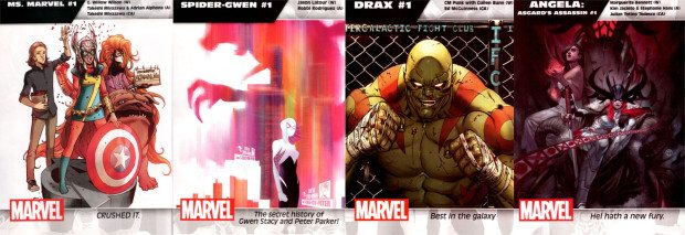 all-new-all-different-marvel-line-up-08