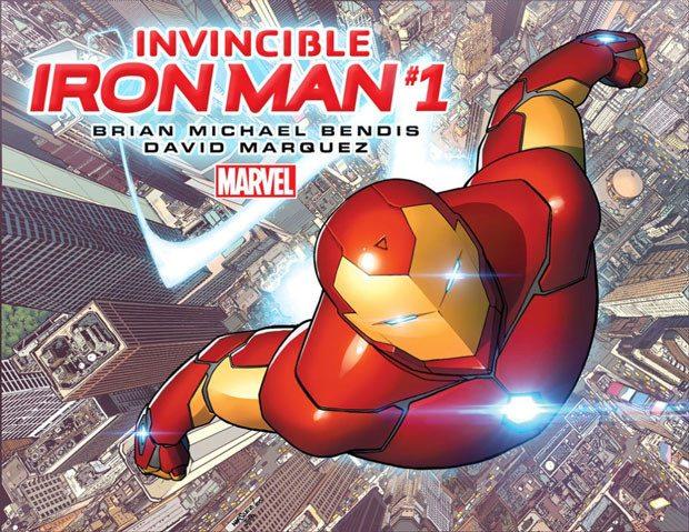 invincible-iron-man