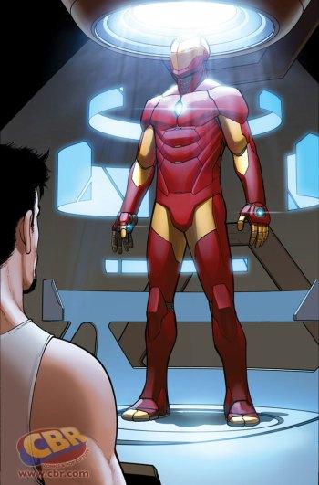 invincible-iron-man-sdcc-preview-1