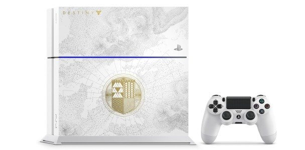 PS4-Destiny-Bild-1-607x300