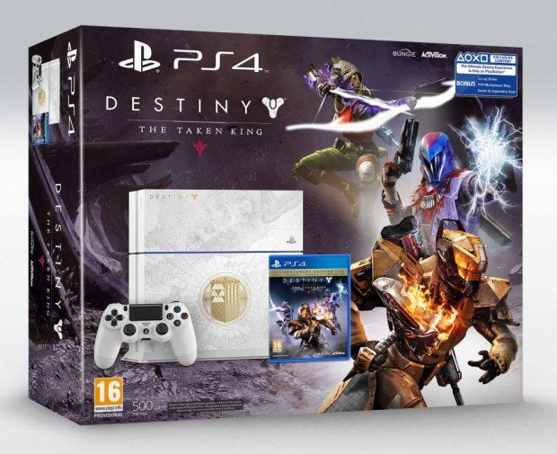 PS4-Destiny-Bild-3