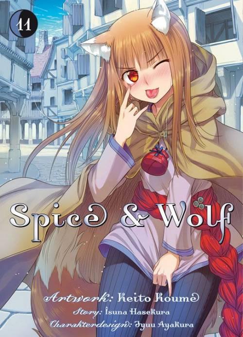 SPICEWOLF11
