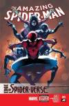 SPIDERMAN25