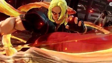Photo of Video: Was wäre wenn euch ein Shoryuken aus Street Fighter trifft?