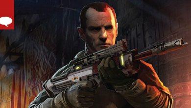 Bild von SDCC 2015: Call of Duty: Black Ops 3 erhält eine Prequel-Comicserie