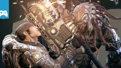 Photo of Game-News: Gears of War 4 erscheint im Herbst 2016