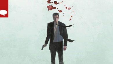 """Photo of Comic-News: James Bond – Der Splitter Verlag sichert sich die """"Lizenz zum Töten"""""""