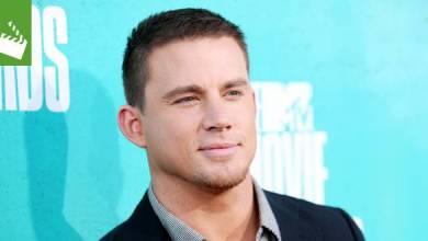 Photo of Film-News: Channing Tatum könnte Gambit-Film verlassen