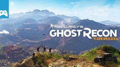 Photo of Game-News: Ghost Recon Wildlands – Ubisoft zeigt Special-Editions und neuen Trailer
