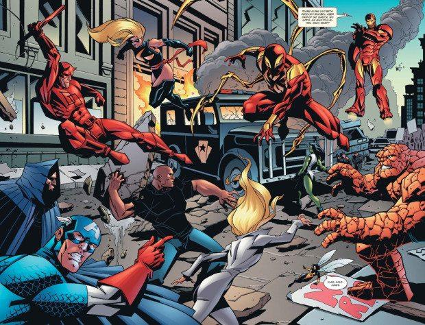 ant-man-megaband-1
