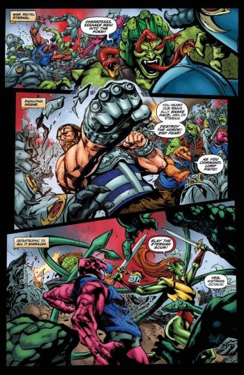 he-man-the-eternity-war-8-preview-2