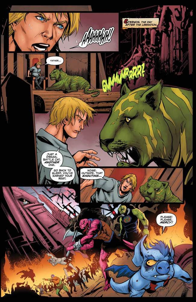 he-man-the-eternity-war-8-preview-5