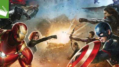 Photo of Film-News: Dieser wichtige Charakter stirbt in Captain America: Civil War (Spoiler)