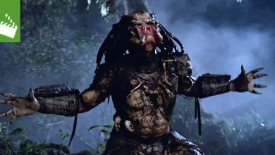 Photo of Film-News: Shane Blacks Predator-Fortsetzung soll das Franchise neu erfinden
