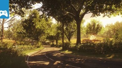 Photo of Review: Everybody's Gone to the Rapture