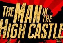 Photo of Der neue Trailer zur vierten Staffel von The Man in the High Castle ist da