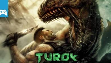 Photo of Game-News: Remastered-Versionen von Turok 1 und 2 für Xbox One bestätigt