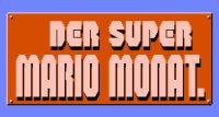 der-super-mario-monat-logo