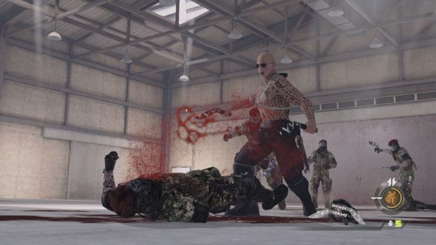 devils-third-review-1