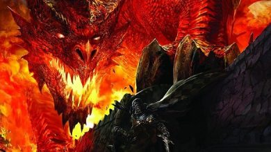 Photo of Film-News: Dungeons & Dragons wird neu verfilmt
