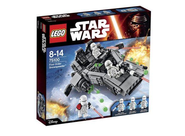 lego-star-wars-first-order-snowspeeder