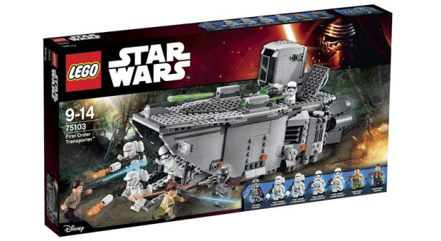 lego-star-wars-first-order-transporter
