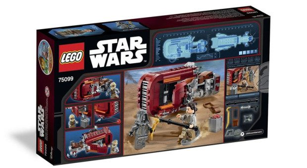 lego-star-wars-reys-speeder