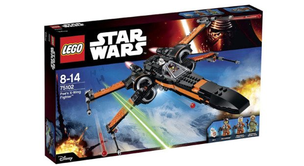 lego-star-wars-x-wing-starfighter