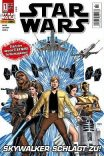 star-wars-1-cover