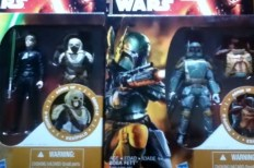 star wars figuren01