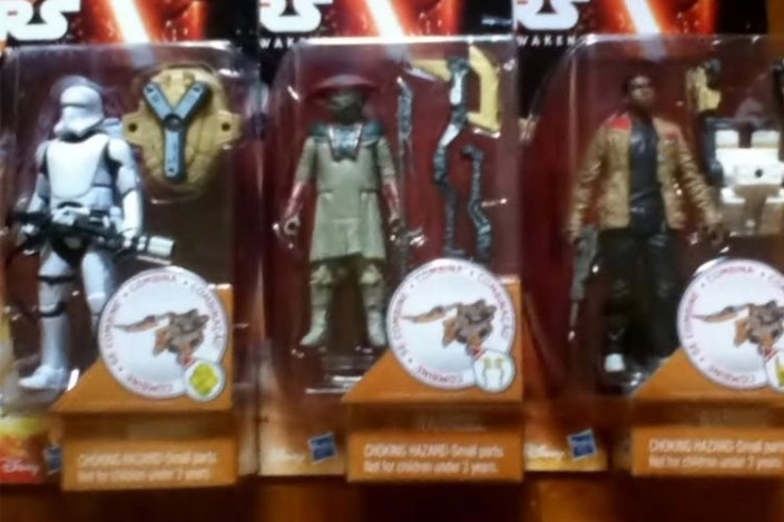 star wars figuren03
