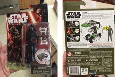 star wars figuren10