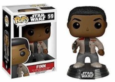 star wars funko pop08