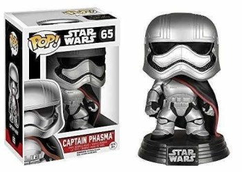 star wars funko pop10
