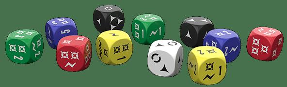 swi02-dice