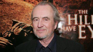 Photo of Film-News: Horror-Meister Wes Craven gestorben