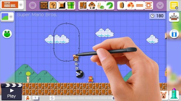 4_WiiU_SMM_Screenshot_WiiU_MM_E32015_05