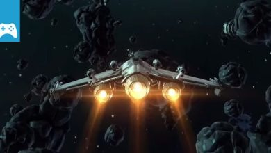 Photo of Game-News: Galaxy on Fire 3 – Manticore für das neue Apple TV angekündigt