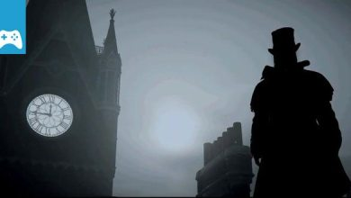 Photo of Game-News: Assassin's Creed Syndicate – Jack the Ripper-DLC erscheint Mitte Dezember