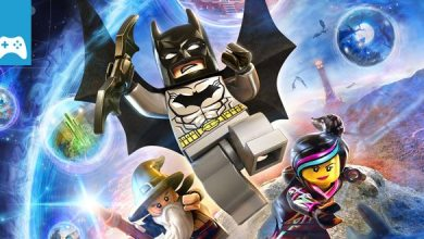 Photo of Review: LEGO Dimensions