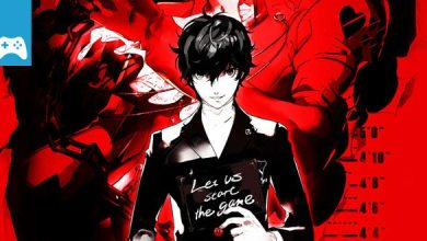 Photo of Game-News: Persona 5 – Bisher über 2 Millionen Verkäufe