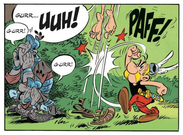 Asterix_Band_36_Panel4