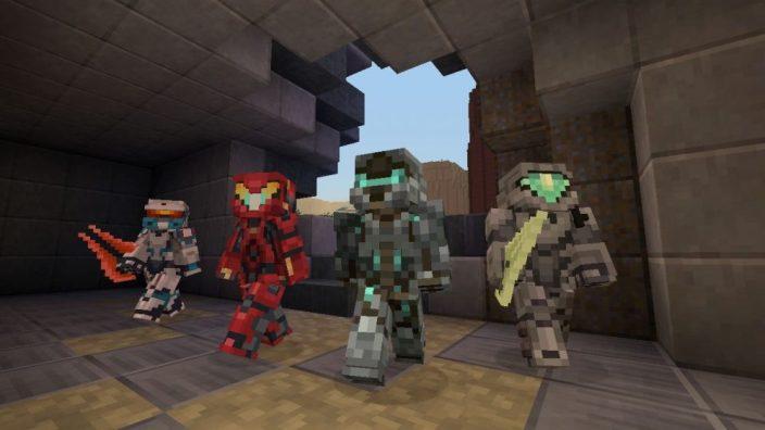 Minecraft-Bild-1