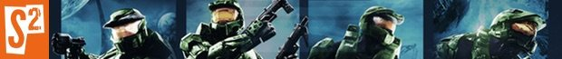 Shock2_Halo_Newsbanner