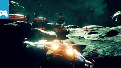 Photo of Game-News: Neuer Trailer zu Everspace