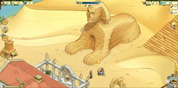 asterix_egypt_sphinx_close_de